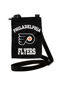 Philadelphia Flyers Gameday Pouch Womens Purse