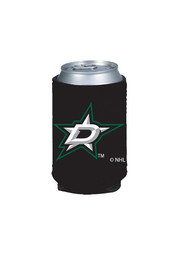 Dallas Stars Can Coolie