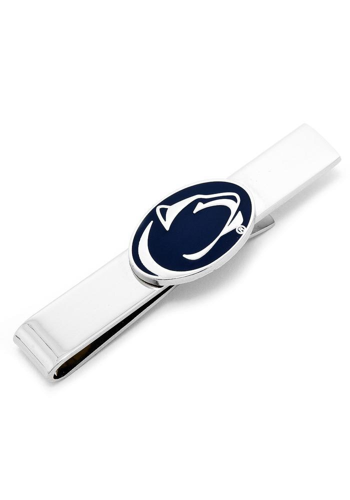 Penn State Nittany Lions Bar Mens Tie Tack - Image 1