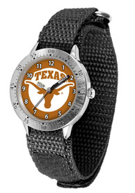 Texas Longhorns Accessories Tailgator Watches