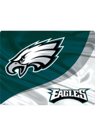 Philadelphia Eagles Galaxy S3 Phone Cover