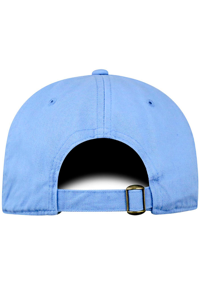 Top of the World Chicago District Adjustable Hat - Light Blue - Image 2