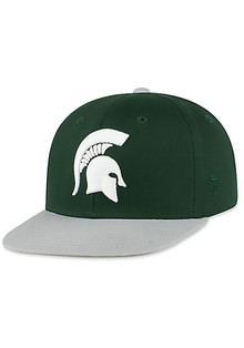 official supplier exclusive range official Shop Michigan State Spartans Top of the World