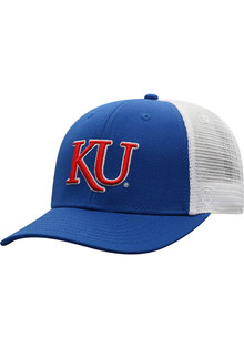 the latest sale usa online online for sale Shop Kansas Jayhawks Top of the World
