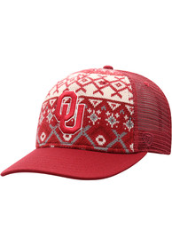 100% genuine quite nice arriving Shop Oklahoma Sooners Adjustable Hats