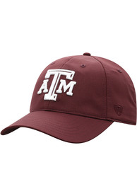Texas A&M Aggies Top of the World Trainer 2020 Adjustable Hat - Maroon