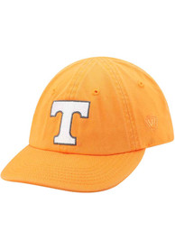 Tennessee Volunteers Baby Mini Me Adjustable Hat - Orange