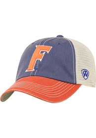Florida Gators Offroad Adjustable Hat - Blue