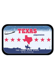 Texas Tin Candy