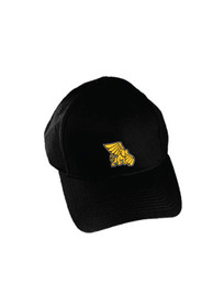 Missouri Western Griffons Baby Baseball Adjustable Hat - Black