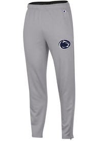 Penn State Nittany Lions Champion Spark Pants - Grey