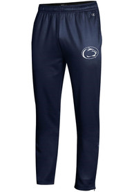 Penn State Nittany Lions Champion Field Day Fleece Pants - Navy Blue