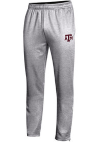 Texas A&M Aggies Champion Field Day Fleece Pants - Grey