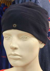 Philadelphia Union Womens Adidas Performance Skully Knit - Navy Blue