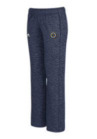 Philadelphia Union Womens Navy Blue Sweatpants