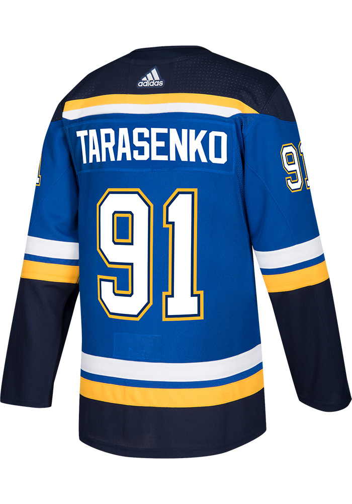 Jerseys Online Cheap Jersey Stl Hockey Shop Blues