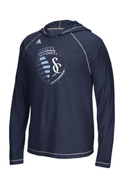 SKC Mens Performance Hood