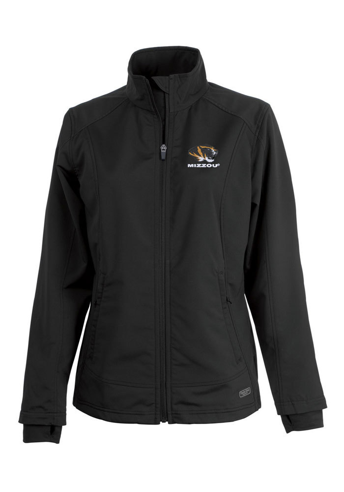 Missouri Tigers Jacket
