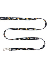 Pittsburgh Penguins Team Pet Leash