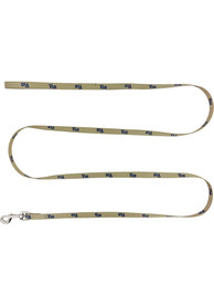 Pitt Panthers Team Pet Leash