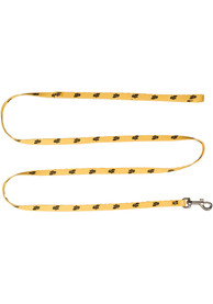 Wichita State Shockers Team Pet Leash