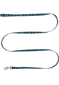 Philadelphia Eagles Team Pet Leash