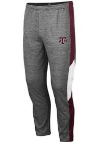 Texas A&M Aggies Colosseum Bart Pants - Grey