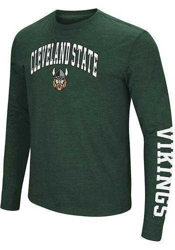 brand new 2700c 3aa39 Cleveland State Vikings Apparel & Gear, Shop Vikings ...