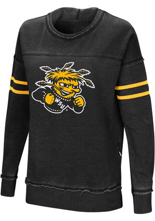 Shop Womens Wichita State Shockers Clothing Apparel Accessories