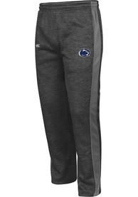 Penn State Nittany Lions Colosseum Spotter Pants - Charcoal