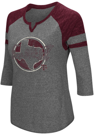 Texas A&M University Womens Clothing, Apparel & Accessories ...