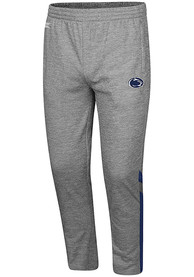 Penn State Nittany Lions Colosseum Paco Pants - Grey