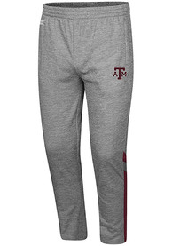 Texas A&M Aggies Colosseum Paco Pants - Grey