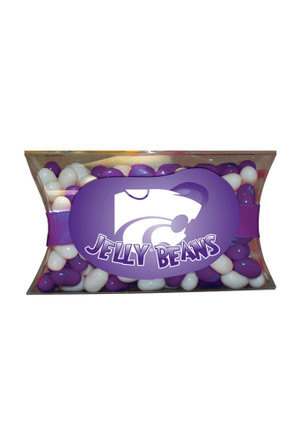 K-State Wildcats Jelly Beans Candy