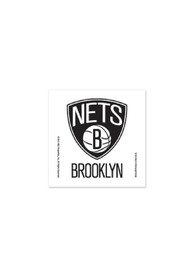 Brooklyn Nets 4 Pack Tattoo