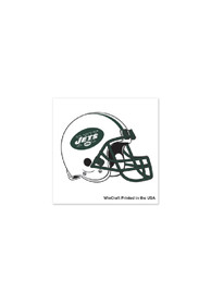New York Jets 4 Pack Tattoo