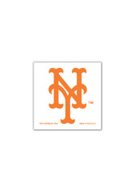 New York Mets 4 Pack Tattoo