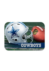Dallas Cowboys Mini Tech Towel Cleaning Accessory