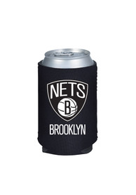 Brooklyn Nets Black Can Coolie