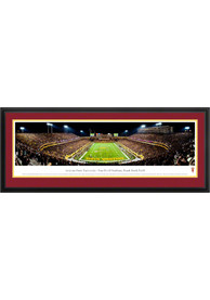 Arizona State Sun Devils Panorama Deluxe Framed Posters