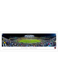 Boston College Eagles Panorama Unframed Poster