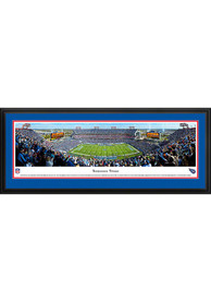 Tennessee Titans Panorama Deluxe Framed Posters