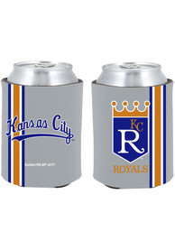 Kansas City Royals 2-Sided Throwback Can Coolie