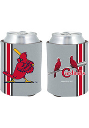 St Louis Cardinals 2-Sided Throwback Can Coolie