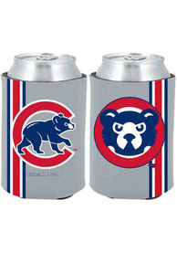 Chicago Cubs 2-Sided Throwback Can Coolie