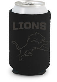 Detroit Lions Tonal Kaddy Can Coolie