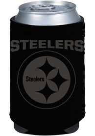 Pittsburgh Steelers Tonal Kaddy Can Coolie