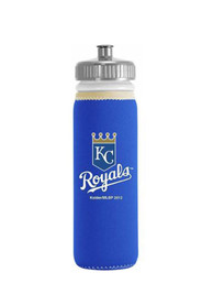 Kansas City Royals Waterbottle Coolie