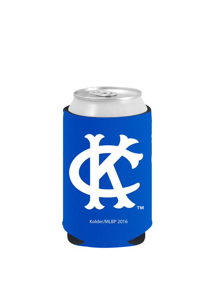 Kansas City Royals Retro Coolie - Image 1