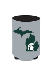 Michigan State Spartans State Coolie